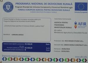 DSC03705.JPG
